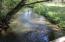 Creek V6
