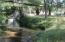 Creek V1