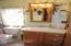 Full Bath V1