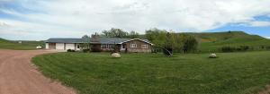 395 Bird Farm Road