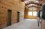 Barn Interior V1