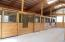 Barn Interior V2