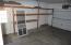 Garage Storage V1