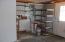 Garage Storage V2