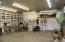 Garage Inside V1