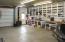 Garage Inside V2