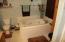 Master Bath V2