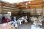 Inside Garage V2
