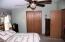 Master BedroomV2