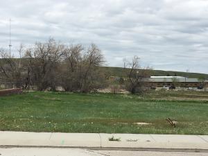 Lot 41 TBD, Buffalo, WY 82834