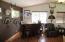 Family Room V2