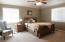 18 Sage Lane, Buffalo, WY 82834