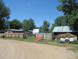 442 Mobile, Ranchester, WY 82839
