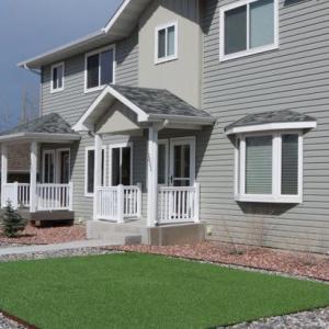 1451 Omarr Avenue, Sheridan, WY 82801