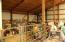 Inside Shop V3