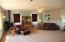 Great Room V1