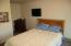 Bedroom 1 V2