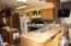 Kitchen V5
