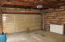 Garage V1