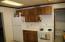 612 Kitchen V2