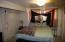 612 Bedroom 1