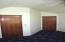 Bedroom 2 V2