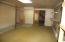 Bonus Room 3 V2