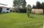 Backyard V4