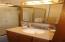 Full Bath V2