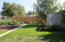 Backyard V3