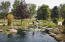 Pond V3