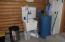 Garage Utility
