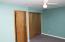 Bedroom 6 V2