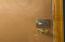 Gun Room Door