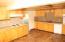 Unit B Kitchen V1
