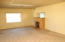 Unit B Living Room V2