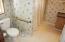 Master Bathroom V 1