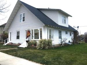 410 S Linden Avenue, Sheridan, WY 82801