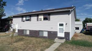 1377/1383 Highland Avenue, Sheridan, WY 82801