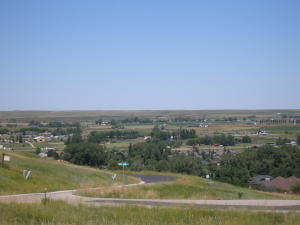 TBD Eagle Ridge Road, Sheridan, WY 82801