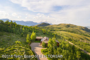 2255 TRADER ROAD EAST, Jackson, WY 83001