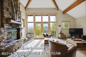 3723 W MICHAEL DR, 4, Teton Village, WY 83025
