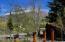 792 LODGE, Alpine, WY 83128