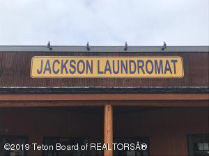 850 W BROADWAY, UNIT F, Jackson, WY 83001