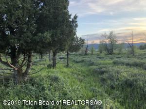 46 HARDMAN, Star Valley Ranch, WY 83127