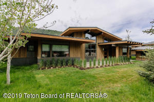 15505 TALL TIMBER RD, Jackson, WY 83001