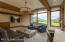 8 S RIVER BEND RD, Jackson, WY 83001