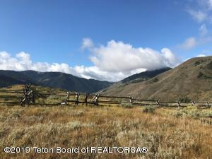 10600 S HIGHWAY 89 TRACT 8, Jackson, WY 83001