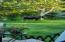 1620 N FISH CREEK ROAD, Wilson, WY 83014