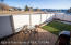 30 CEDRON RD, 2, Victor, ID 83455